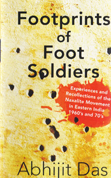 Footprints of Foot Soldiers