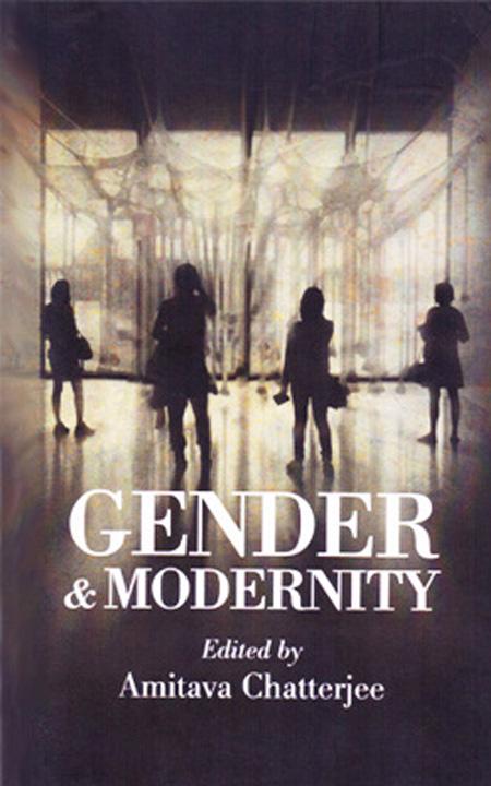Gender & Modernity