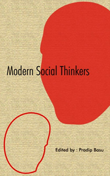 Modern Social Thinkers