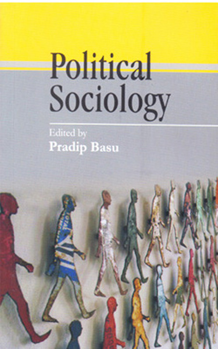 Political Sociology