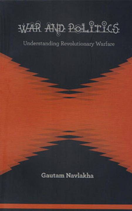 War and Politics