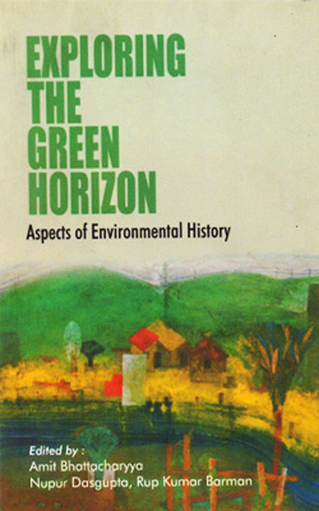 exploring-the-green-horizon