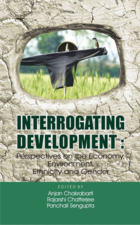 Interrogating Development