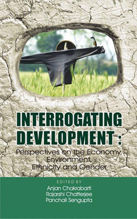 Interrogating Development